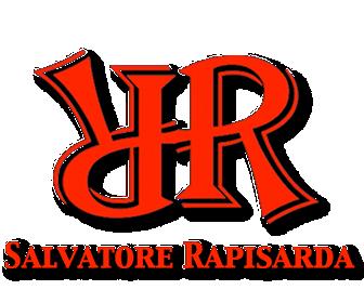Rapisarda Lavic Stone
